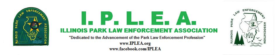 Illinois Park Law Enforcement Association