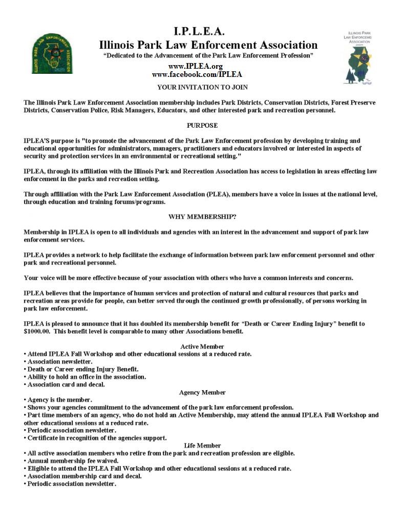 IPLEA_Membership_Cover-791x1024