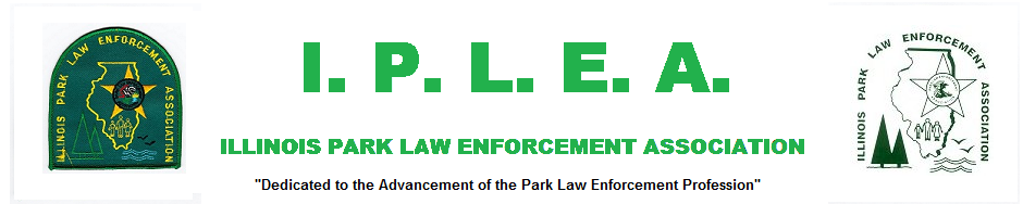 Illinois Park Law Enforcement Association